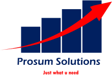Privacy Policy-PROSUM EDUCATIONAL MANAGEMENT SOLUTION